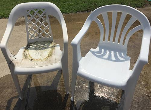 PowerClean_OutdoorChairs_BeforeAfter